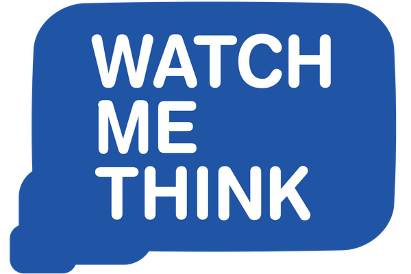 watch me think logo.png