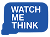 Watch Me_Think logo-1